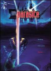 Parasite showtimes and tickets