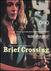 Brief Crossing showtimes and tickets