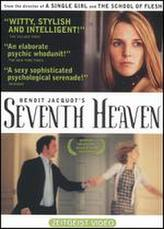 Seventh Heaven showtimes and tickets