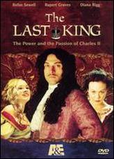 The Last King (2003) showtimes and tickets