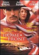 Home Front showtimes and tickets