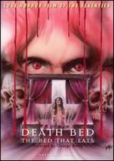 Death Bed: The Bed That Eats showtimes and tickets