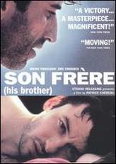 Son frère showtimes and tickets