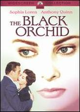 The Black Orchid showtimes and tickets
