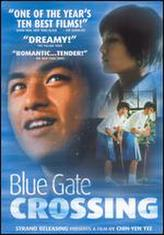 Blue Gate Crossing showtimes and tickets