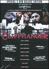 The Cliffhanger showtimes and tickets
