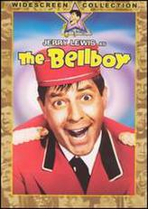 The Bellboy showtimes and tickets