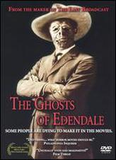 Ghosts of Edendale showtimes and tickets