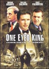One Eyed King showtimes and tickets