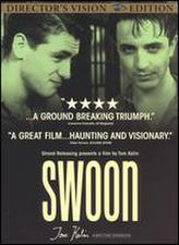 Swoon showtimes and tickets