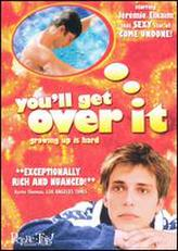 You'll Get Over It showtimes and tickets