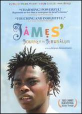 James' Journey to Jerusalem showtimes and tickets
