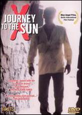 Journey to the Sun showtimes and tickets