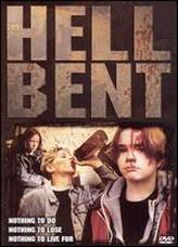 Hell Bent (1994) showtimes and tickets