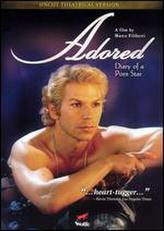 Adored: Diary of a Male Porn Star showtimes and tickets