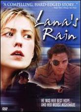 Lana's Rain showtimes and tickets