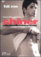 Shiner showtimes and tickets