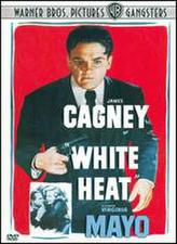 White Heat showtimes and tickets