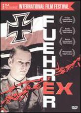 Fuhrer Ex showtimes and tickets