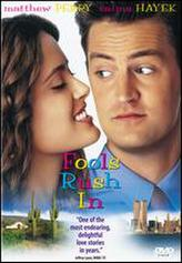 Fools Rush In showtimes and tickets