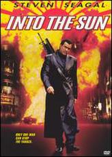 Into the Sun showtimes and tickets