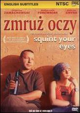 Squint Your Eyes showtimes and tickets