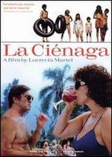 La Cienaga showtimes and tickets