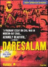 Daresalam showtimes and tickets