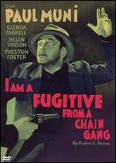 I Am a Fugitive From a Chain Gang showtimes and tickets