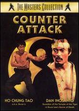 Counter Attack showtimes and tickets