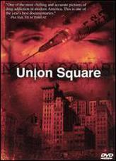 Union Square (2004) showtimes and tickets