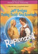 Rapunzel (1983) showtimes and tickets