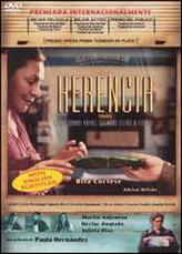 Herencia showtimes and tickets