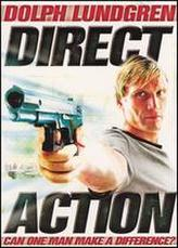 Direct Action showtimes and tickets