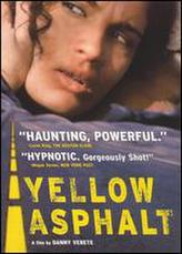 Yellow Asphalt showtimes and tickets