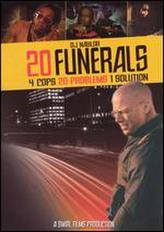 20 Funerals showtimes and tickets