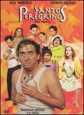 Santos Peregrinos showtimes and tickets