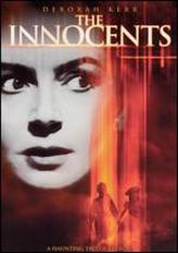 The Innocents (1961) showtimes and tickets