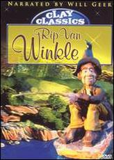 Rip Van Winkle showtimes and tickets
