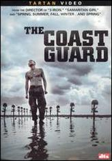 The Coast Guard showtimes and tickets