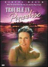 Trouble in Paradise (1988) showtimes and tickets