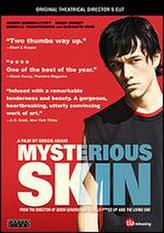Mysterious Skin showtimes and tickets