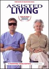 Assisted Living showtimes and tickets