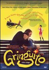 Gringuito showtimes and tickets