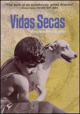 Vidas Secas showtimes and tickets