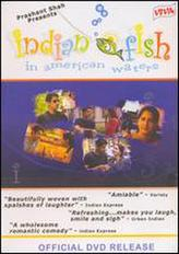 Indian Fish in American Waters showtimes and tickets