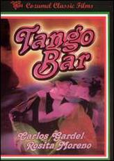 Tango Bar showtimes and tickets