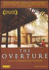 The Overture showtimes and tickets