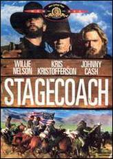 Stagecoach (1986) showtimes and tickets