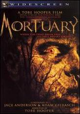 Mortuary showtimes and tickets